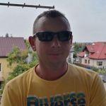 danielkilinowski, mężczyzna, 43 l., Włocławek