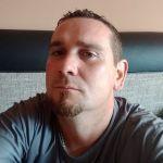 danielllll12345, mężczyzna, 34 l., Szczyrk