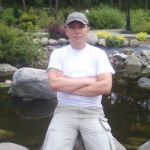 darczan1, mężczyzna, 41 l., Koszalin