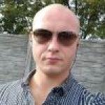Profil darecki04