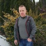 Profil darek1027