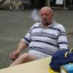 darek54, mężczyzna, 62 l., Łódź