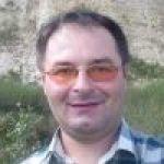 darek8231, mężczyzna, 37 l., Częstochowa