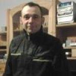 Profil darekdyrektor