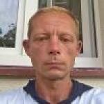 darekkwiatuszewski, 37 l., Piotrków Trybunalski
