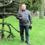 dareksobor, mężczyzna, 50 l., Ozorków