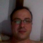 darekwicik, mężczyzna, 33 l., Jedwabne