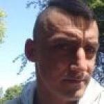 dariok88, mężczyzna, 32 l., Gliwice