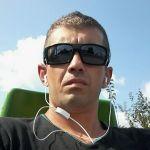 dariuss, mężczyzna, 39 l., Chełm