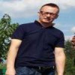 dariusz4925, mężczyzna, 46 l., Inowrocław