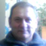 darkowski50, mężczyzna, 56 l., Starachowice