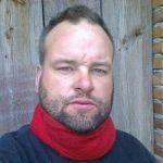 daroducky, mężczyzna, 39 l., Łańcut