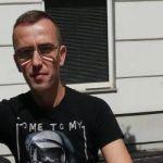 ddawid, mężczyzna, 33 l., Ruda Śląska