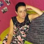 dejzi1, kobieta, 39 l., Inowrocław