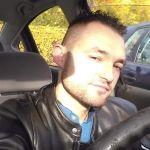 dennyy, mężczyzna, 34 l., Przemków