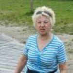 diana69, kobieta, 71 l., Łódź