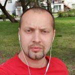 djfelix20008, mężczyzna, 32 l., Kołobrzeg