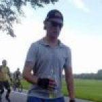 dohc1125, mężczyzna, 34 l., Krosno