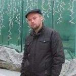 domin1101, mężczyzna, 37 l., Rzeszów