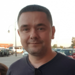 dominbdg, 41 l., Łódź