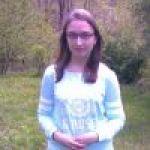 dorka500, kobieta, 24 l., Handzlówka