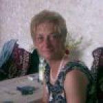 dorota1157, kobieta, 62 l., Częstochowa