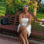 dorota51, kobieta, 59 l., Rybnik