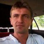 Profil drajwer2