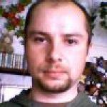 drpavell, mężczyzna, 46 l., Mrągowo