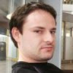 drspikee, mężczyzna, 32 l., Nowa Sól
