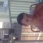 Profil dyda115