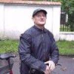 Profil edmund_bernaciak