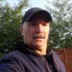 egoista13, mężczyzna, 59 l., Będzin