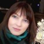 ekaterina17, kobieta, 34 l., Lublin