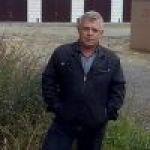 ekstrudowany, mężczyzna, 52 l., Wieluń