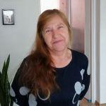 ela1612, kobieta, 62 l., Radomsko