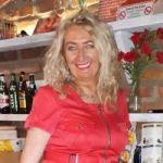 ela53l, kobieta, 53 l., Nowy Tomyśl