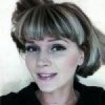 elenkia, kobieta, 37 l., Osiek