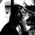 elfik28, kobieta, 36 l., Łańcut