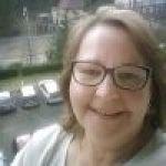 eluniaxx50, kobieta, 60 l., Olsztyn