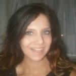 elwira34, kobieta, 35 l., Sierpc