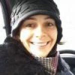 emalka2009, kobieta, 37 l., Pabianice
