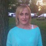 emilap, kobieta, 42 l., Gniezno