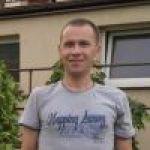 emilz, mężczyzna, 28 l., Radomsko