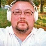 emock75, mężczyzna, 45 l., Wrocław