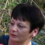 ena40, kobieta, 49 l., Iława
