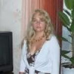 eveline84, kobieta, 34 l., Luboń