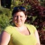 evita, kobieta, 42 l., Bogatynia
