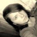 Profil ewelinka8863