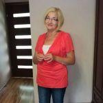 ewkabla, kobieta, 66 l., Olsztyn